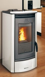 Thermorossi  3001 Thermocomfort metalcolor